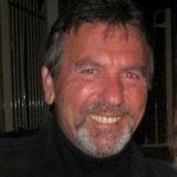Lee Goldstein West Australian Business Brokers