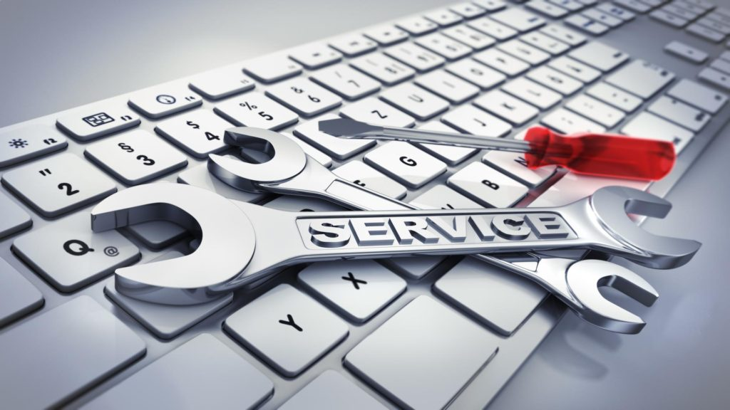 Service Business for sale