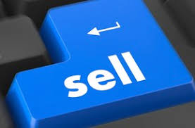 Selling a Business - West Australian Business Brokers
