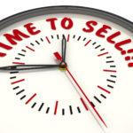 Selling a business - wabb.com.au