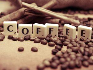 Coffee West Australian Business Brokers