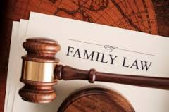 Family Court Valuations