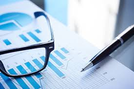 Financials sell your business in Perth