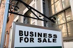 Business Brokers Perth