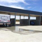Freehold car wash