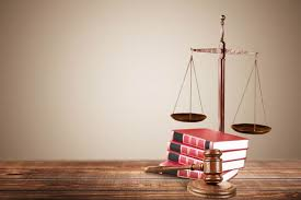 Valuing a Law Practice