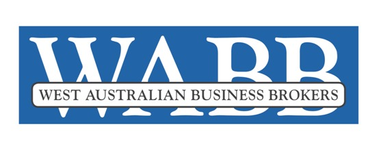 West Australian Business brokers