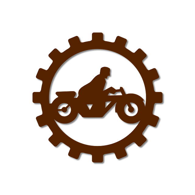 Motorcycle service business for sale